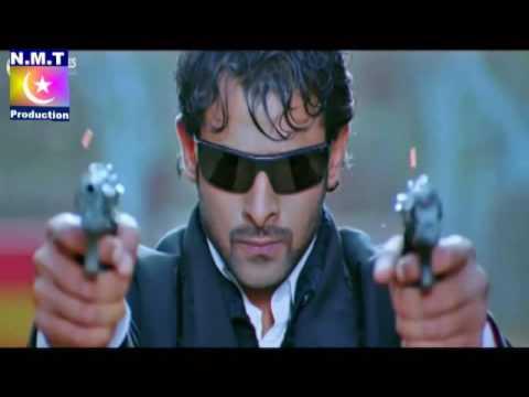 Prabhas Billa Full Movie 15golkes