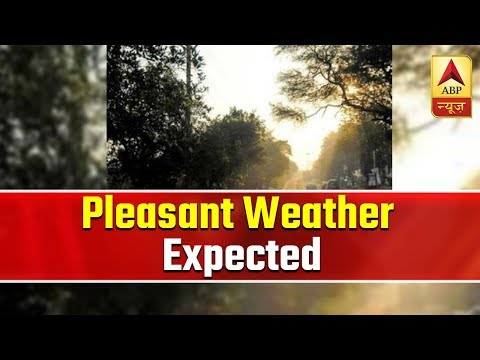 Skymet Weather Report: Pleasant Weather In Punjab, Haryana, UP To Return On March 19   ABP News