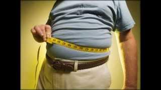 как похудеть на 15 кг за 3 месяца в домашних условиях