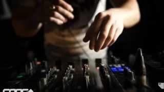 Kai Anschau - Naked (Original Mix)