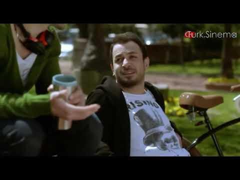 Турецкий фильм Лучше запах в мире