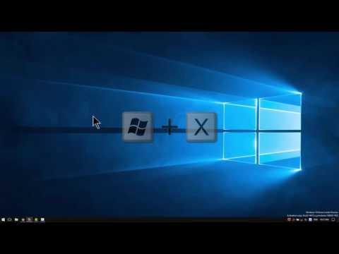 Hướng Dẫn Tăng Tốc độ Internet Trên Windows 10