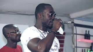 Download Video Shaoleen- Le Live dont toute la Côte D''ivoire  parle MP3 3GP MP4