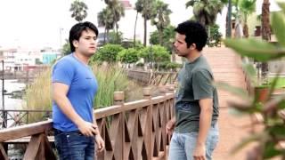 Deyvis Orosco - Piensa en mi (Videoclip Oficial) thumbnail