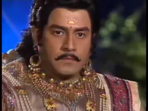 Вишвамитра Vishwamitra 4 серия