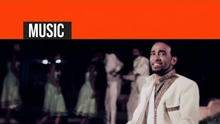 LYE.tv - Filmon Gebretinsae (Keshat) - ዝማም/ Zmam - (Official Video) - New Eritrean Music 2014