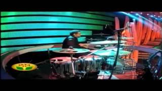 Ar Rahman-Raaga-Live concert in chennai -decemeber 2012