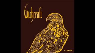 Witchcraft-Dead end