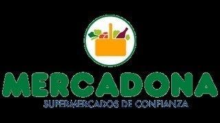 COMPRAS Y NOVEDADES MERCADONA