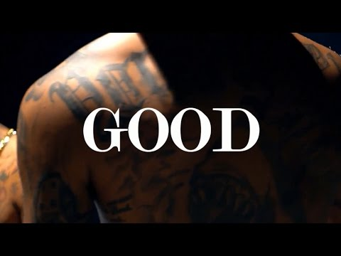 GOOD (Young Lex & Awkarin 'BAD' Parody)