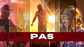 Download Mp3 Pas Band Live Tangerang 2015