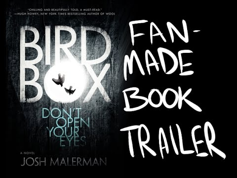 Bird Box Trailer Youtube