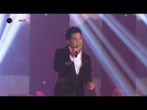 """""""Gọi nắng"""" - Song ca Tùng Dương & Trọng Tấn (Bản gốc HD full version) - [MostWanted.vn]   P2"""