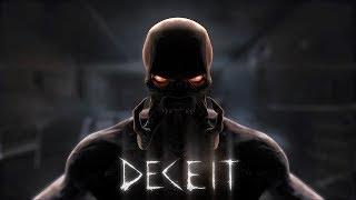 לייב   Deceit   מי השקרן הטוב ביותר?