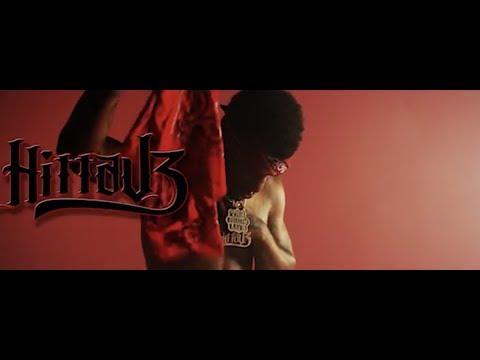 HITTA J3 - I'M GONE FT OT GENASIS & SAINT MALO (OFFICIAL VIDEO)