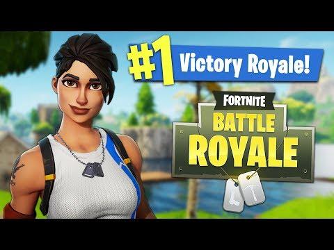 TOP FORTNITE PLAYER | 5,850+ KILLS | LEVEL 87 | 325+ WINS! (Fortnite Battle Royale)