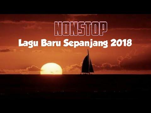 Nonstop Lagu Timor Terbaru Sepanjang 2018