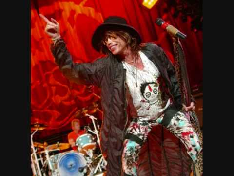 Top 10 Aerosmith Songs From the 80s