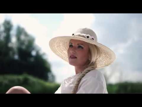 MARLANE -   De Allerliefste (Officiële Videoclip)