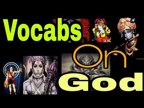 vocabs-on-god-||-english-to-odia-||-vocabulary-development