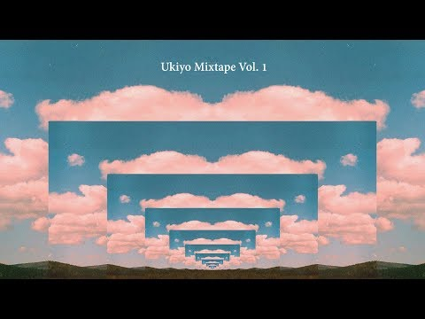 Ukiyo - See You Soon [Mixtape out now!] Mp3