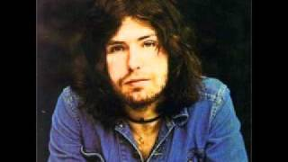 Frankie Miller - After All (Live My Life)