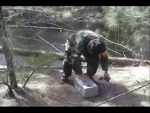 Download Paint Wars Episode 2 Battle Creek