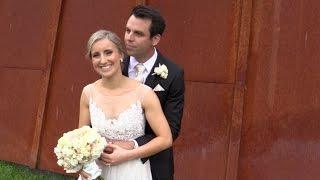 MONA WEDDING - FLOWING IMAGE