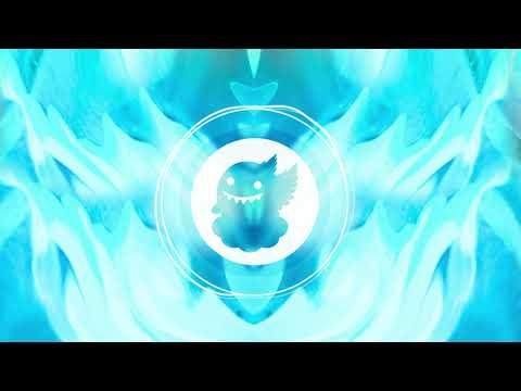 Elohim - The Wave (Louis The Child Remix)