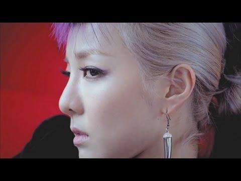 EXID vs. 2NE1 [Every Night & Baby I Miss You Mashup]