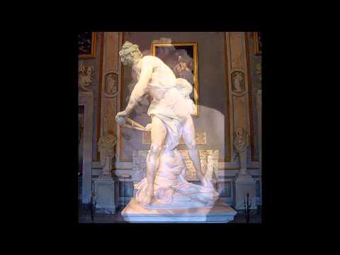 Театр в Древней Греции Википедия