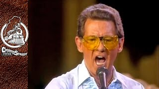 Jerry Lee Lewis - Great Balls of Fire / Rockin' My Life Away