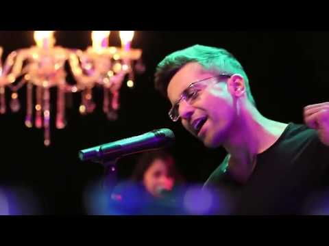 Lakshya ko pana hai | All Motivational Songs of Sandeep Maheshwari