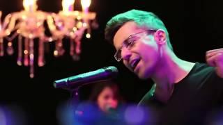 Lakshya ko pana hai | All Motivational Songs of Sandeep Maheshwari