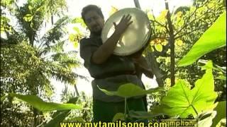 Srihari | Anaippuli | Ayyappa Darisanam