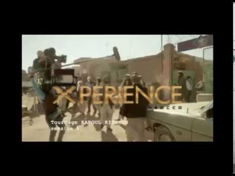 XperienceFilmsMorocco
