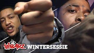 Dutch & Kempi - Wintersessie 2018 - 101Barz