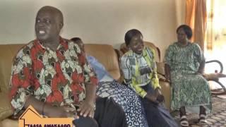 Taasa Amakaago: Sisobola kwawukana naawe nga nkyakwagala!Part B