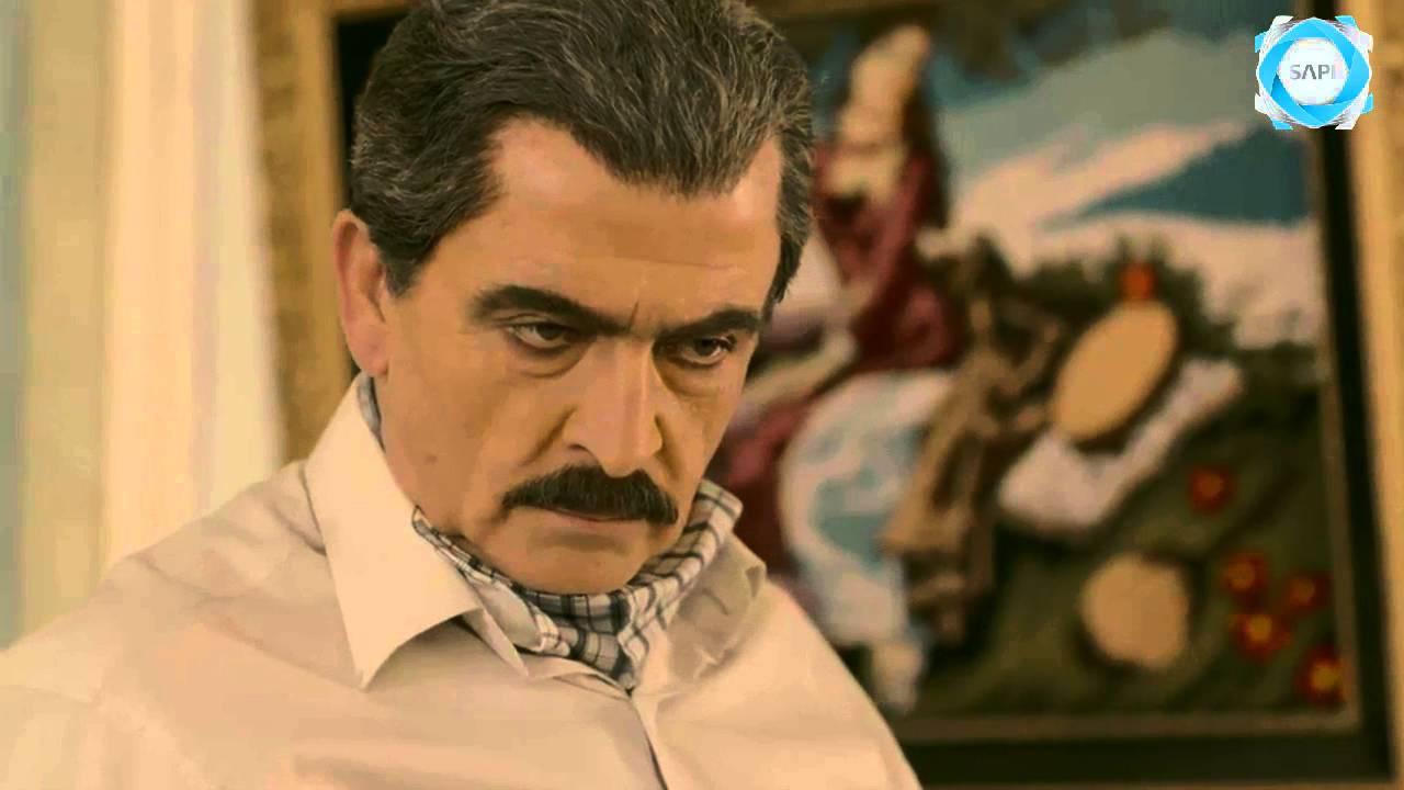 مسلسل العراب الحلقة 24 الرابعة والعشرون    Al 3arab HD