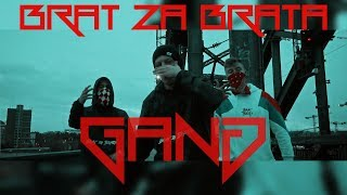 Niko Milošević Feat Jean Jugo Uno Brat Za Brata Gang Prod Emde51 Official Video