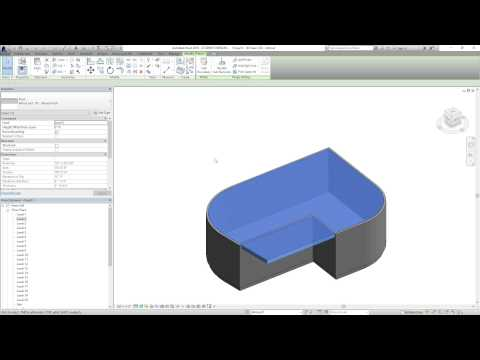 02 - Design Options and Masses