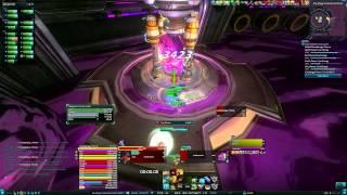 Codex - GA - Ohmna First Kill