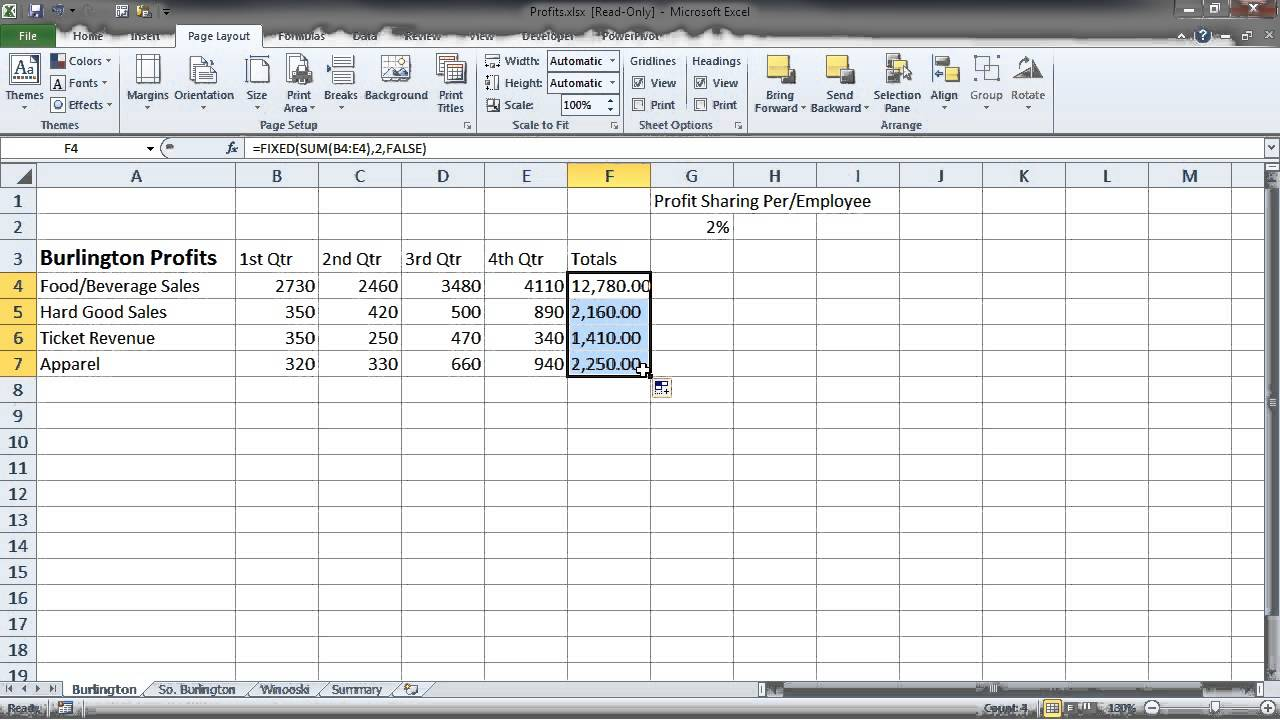 text function excel  Excel Functions: Formatting Text Functions - YouTube