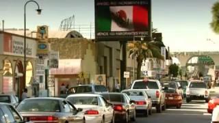حرب المخدرات في المكسيك كامل و مدبلج عربي