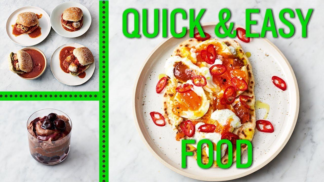 Jamie Oliver 15 Minuten Rezepte Jamie Oliver 15 Minuten Küche Deutsch
