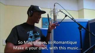 Martinique Promotion Biwo