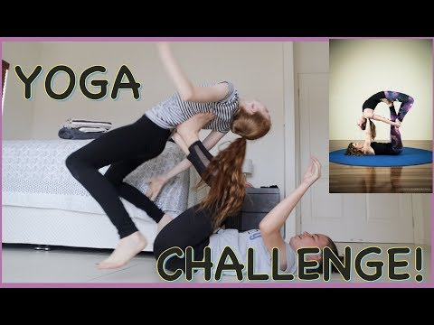 yoga-challenge-with-my-best-friend!