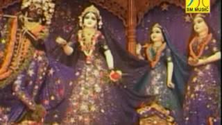 (TUNE-1)HARE KRISHNA Mahamantra - DYUTI CHAKRABORTY with Rahul Bharadwaj (Mridanga)