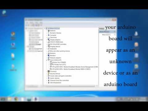 6/7 MultiWii SE V20/25 - Adding GPS via a i2c board