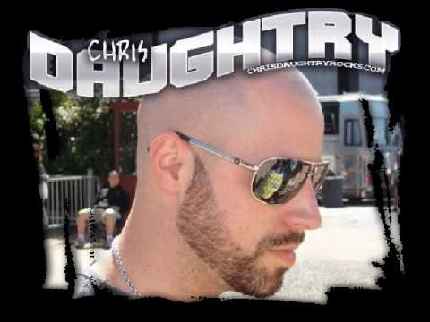 Download Learn My Lesson - Daughtry - Lyrics - GenYoutube.net